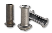 cast-thread-fasteners.jpg