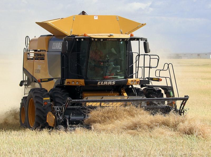 farm-equipment-combine-closeup.jpg