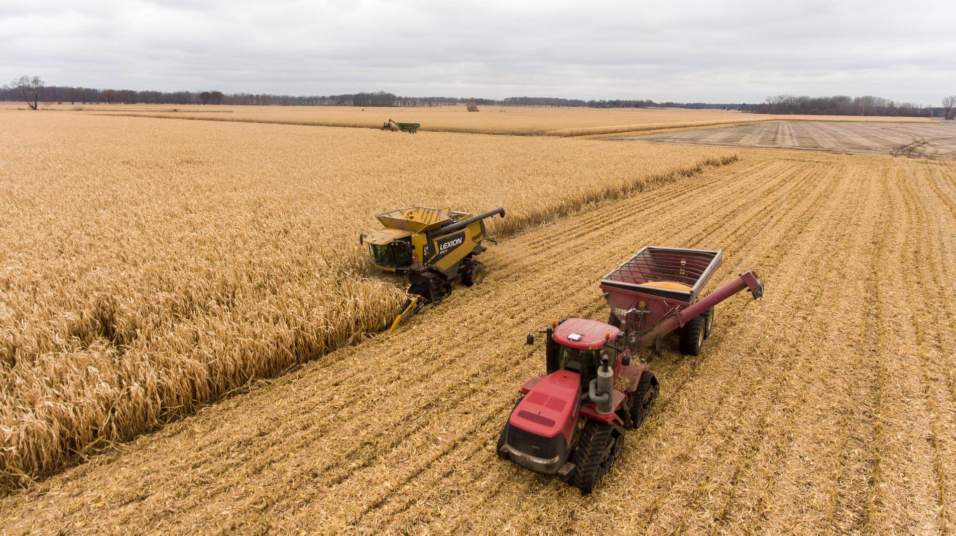 industries-farm-equipment.jpg