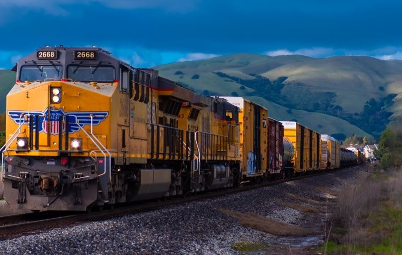 industries-locomotive.jpg