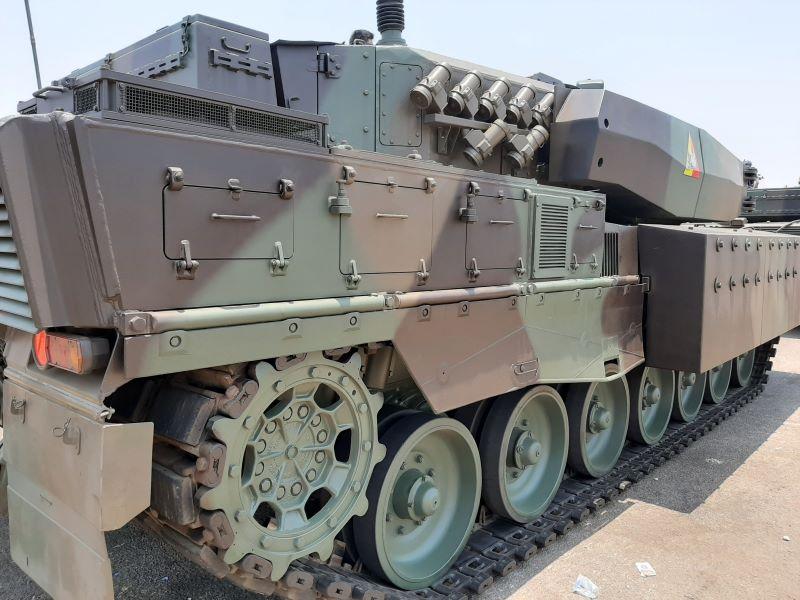 itar-tank.jpg